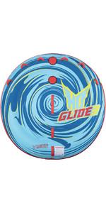 2021 HO Glide 3 Tube H19TU-G3 - Blue