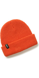2019 Gill Floating Knit Beanie Orange HT37