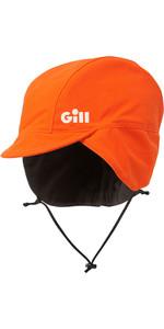 2021 Gill OS Waterproof Hat Tango HT44