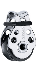 Harken 16mm Air Block With O Ring 404