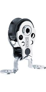 Harken 16mm Anti-Capsize Block 442