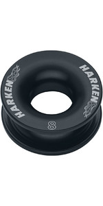 Harken 6mm Lead Ring 3284