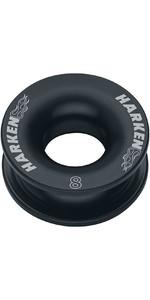 Harken 5mm Lead Ring 3283