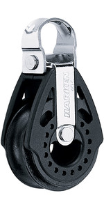 Harken 90 Degree Fixed Head Block 2659