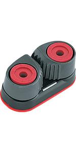 Harken Cam-Matic Ball Bearing Cam Cleat 150