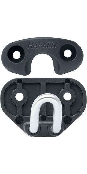 Harken Micro Fast Release Fairlead 495