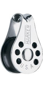 Harken Single Micro Block 224