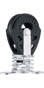 Harken Single Stand Up Block