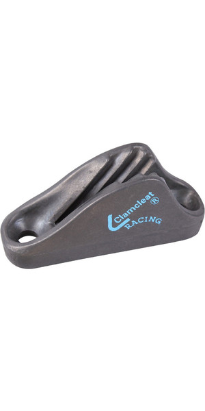 Camcleat Racing Micro Anodised CL268AN