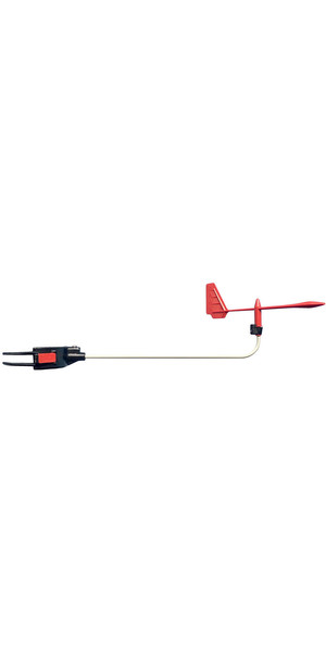 Hawk Little Hawk MK2 Podium Wind Indicator H014F00