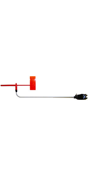 Hawk Little Hawk MK2 Wind Indicator H004F00