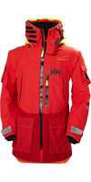 Helly Hansen Sailing Jackets