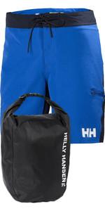 Helly Hansen Mens HP 9