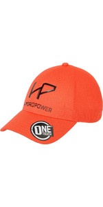 2019 Helly Hansen HP Foil Cap Blaze Orange 67397