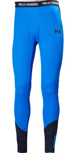 2020 Helly Hansen Mens Lifa Active Trousers 49390 - Electric Blue