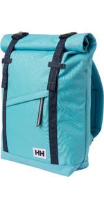 2020 Helly Hansen Stockholm 29L Back Pack 67187 - Tundra Blue