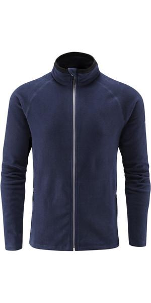 Henri Lloyd Azure Fleece Jacket MARINE Y20123