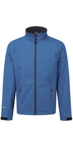 Henri Lloyd Breeze Inshore Jacket Adriatic Blue Y00360