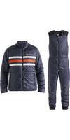Jacket+Trouser Combi Sets