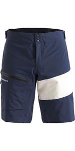 2020 Henri Lloyd Mens M-Pro 3 Layer Gore-Tex Sailing Shorts P201115053 - Navy