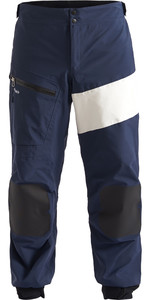 2020 Henri Lloyd Mens M-Pro 3 Layer Gore-Tex Sailing Trousers P201115052 - Navy