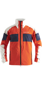 2020 Henri Lloyd Mens M-Pro 3 Layer Gore-Tex Sailing Jacket P201110049 - Orange