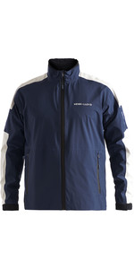 2020 Henri Lloyd Mens M-Race Gore-Tex Sailing Jacket P201110063 - Navy