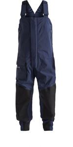 2020 Henri Lloyd Mens O-Race Offshore Hi-Fit Sailing Trousers P201115038 - Navy