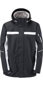 Henri Lloyd Sail 2.0 Inshore Coastal Jacket Slate Blue YO200020