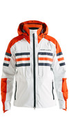 Henri Lloyd Sailing Jackets