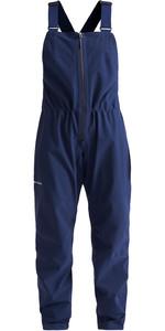 2020 Henri Lloyd Womens M-Course 2.5 Layer Inshore Sailing Bib Trousers P201215047 - Navy