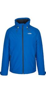 2019 Gill Mens Navigator Jacket Blue IN83J