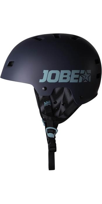 2021 Jobe Base Helmet 370020003 - Midnight Blue