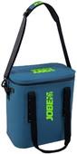 2021 Jobe Chiller Cooler Bag 280021002 - Teal
