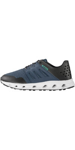 2021 Jobe Discover SUP Water Sneakers 594620001 - Midnight Blue