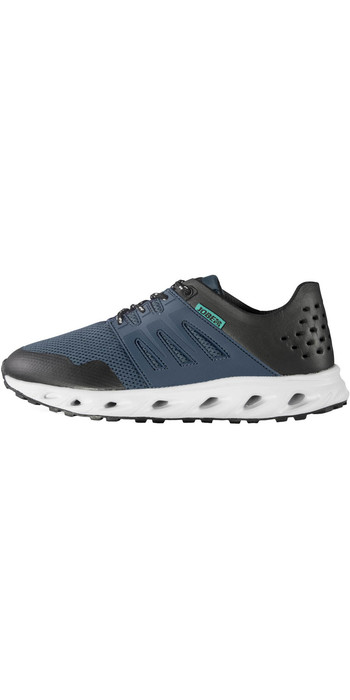 2020 Jobe Discover SUP Water Sneakers 594620001 - Midnight Blue