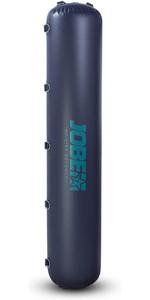 2021 Jobe Infinity Defender 2M 281020005 - Blue