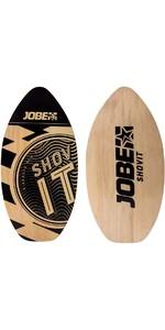 2021 Jobe Shov it Skimboard 286319001