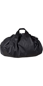 2021 Jobe Wet Gear Bag 220017001 - Black