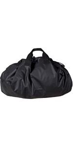 2020 Jobe Wet Gear Bag 220017001 - Black