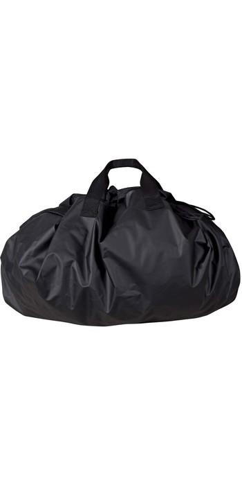 2021 Jobe Wet Gear Bag 220017001 - Black