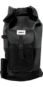2020 Jobe Aero Inflatable SUP Bag 489918002 - Black