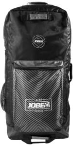 2020 Jobe Aero Inflatable SUP Travel Bag 222020005 - Black