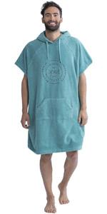 2020 Jobe Change Robe Poncho 560020001 - Blue