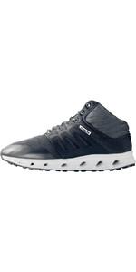 2020 Jobe Discover High Sneakers 594620003 - Black