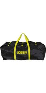 2020 Jobe 3-5 Person Towable Bag 220816002 - Black