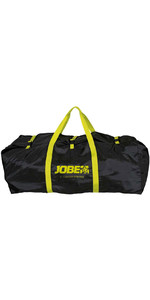 2020 Jobe 3-5 Person Towable Bag 220816002 - Black