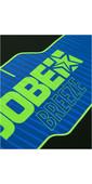 2020 Jobe Breeze 1 Person Towable 230120006 - Blue