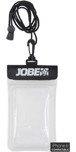 2020 Jobe Waterproof Gadget Bag 420016001