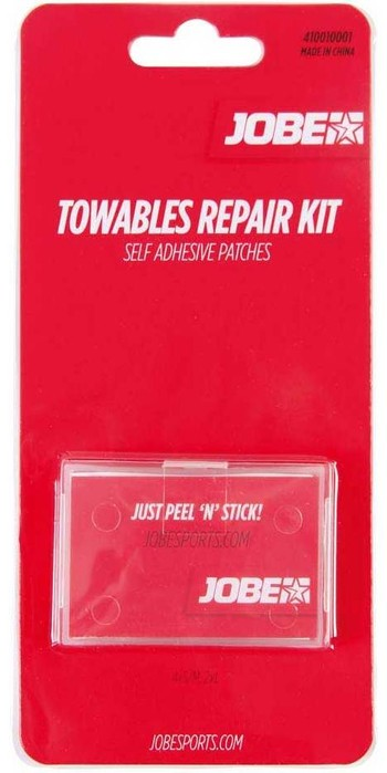 2021 Jobe Towable Repair Kit 410010001